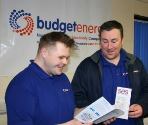 budget energy 2