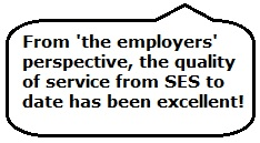 employer1